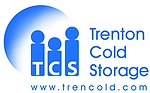 Trenton Cold Storage Head Office