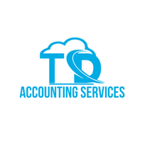 TD Accounting Services