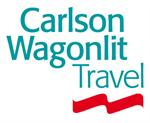 CWT Vacations
