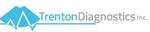 Trenton Diagnostic Inc. (Ultimate Diagnotics)