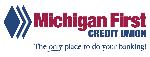 Michigan First Credit Union