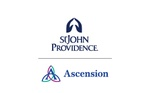St. John Providence- Providence-Providence Park Hospital, Southfield Campus
