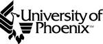 University of Phoenix - Detroit Campus