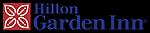 Hilton Garden Inn-Southfield