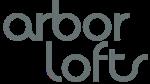 Arbor Lofts