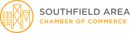 Southfield Chamber of Commerce Suite 1102