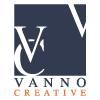 Vanno Creative