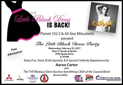 Gallery Image Little_Black_Dress_Party-Flyer.png