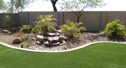 HARDSCAPE in your LANDSCAPE Class - HARDSCAPE In Your LANDSCAPE Class - Mar 23, 2019 - United Corpus