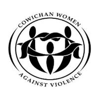 Cowichan Women Against Violence Society