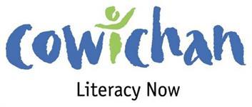 Literacy Now Cowichan