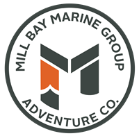 Mill Bay Marine Group Adventure Co. at Mill Bay Marina
