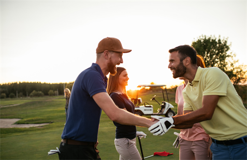 Gallery Image Golf_Package.png