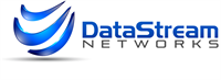 DataStream Networks Inc.