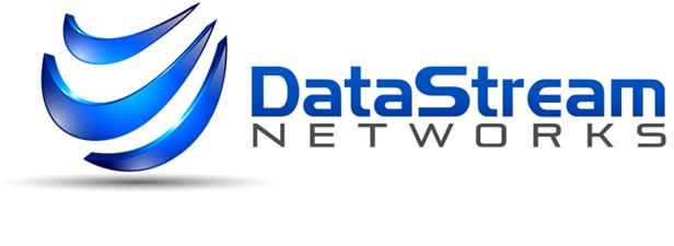 DataStream Networks Inc.