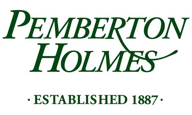Pemberton Holmes - Sandra Carswell Realtor