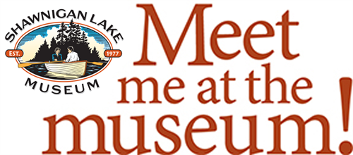 Gallery Image Meet_me_at_the_museum.png