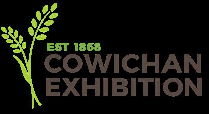 Cowichan Exhibition