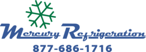 Mercury Refrigeration Products and Services Ltd.