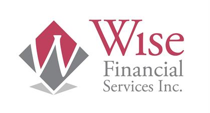 Wise Financial Services Inc