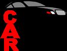 Cowichan Auto Repair
