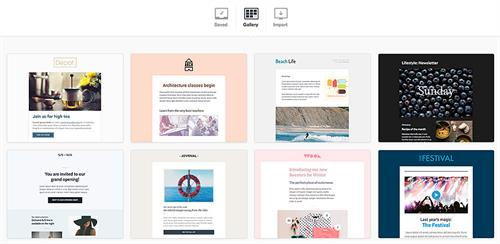 Gallery Image template-gallery.jpg