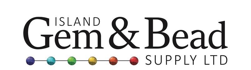 Island Gem And Bead Supply Ltd