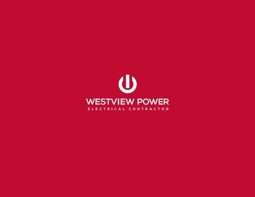 Westview Power Ltd