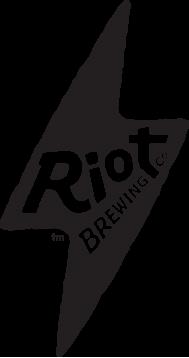 Riot Brewing Company
