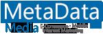 MetaData Media