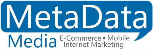 MetaData Media SEO & Web Design