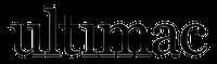 Ultimac Technologies Inc.