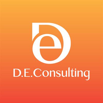DE Consulting