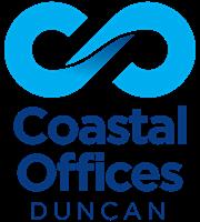 Coastal Offices Duncan