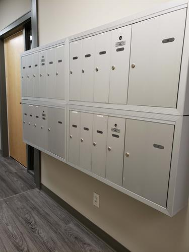 Gallery Image Mailboxes.jpg