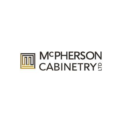 McPherson Cabinetry Ltd.