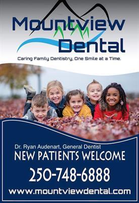 Mountview Dental