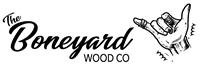 The Boneyard Wood co
