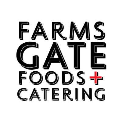 Farm's Gate Foods and Catering