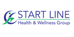 Start Line Health & Wellness Group