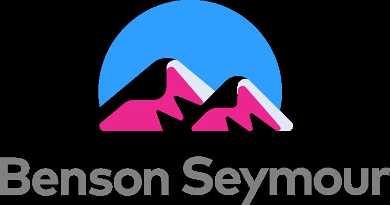 Benson Seymour Inc.