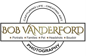 Bob Vanderford Photography