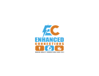 Enhanced Connections Ltd.