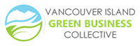 Vancouver Island Green Business Collective (VIGBC)