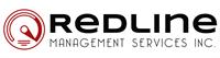 Redline Management Services Inc.