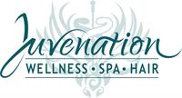 Juvenation Wellness