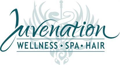 Juvenation Wellness