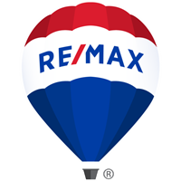 RE/MAX of Duncan - Mill Bay - Belinda Kissack Realtor