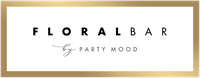 Floral Bar by Party Mood
