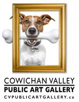 Friends of the Cowichan Public Art Gallery Society